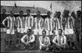 Η ελληνική «ποδοσφαίρισις» και η «προϊστορία» της | tovima.gr