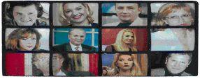 Reality shows | tovima.gr
