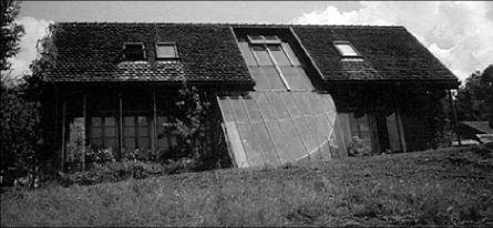 Χημικός πόλεμος στο σπίτι μας   tovima.gr
