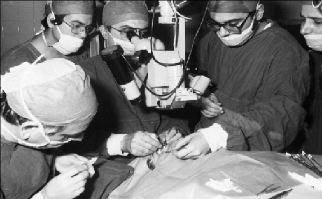 Δεν χειρουργώ, είμαι γυναίκα! | tovima.gr