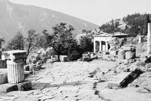 Τράπεζες και τοκογλύφοι στην αρχαία Ελλάδα | tovima.gr