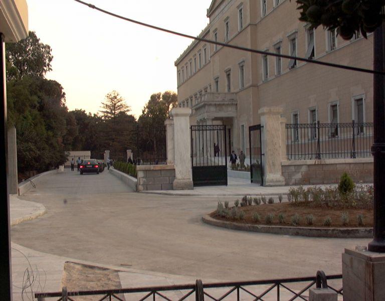 Συνεδριάζει το Κυβερνητικό Συμβούλιο Κοινωνικής Πολιτικής την Τετάρτη   tovima.gr