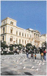 Εκδοτικό Ημερολόγιο | tovima.gr