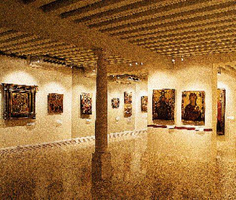 Πώς οι Ελληνες «κατέκτησαν» τη Βενετία | tovima.gr