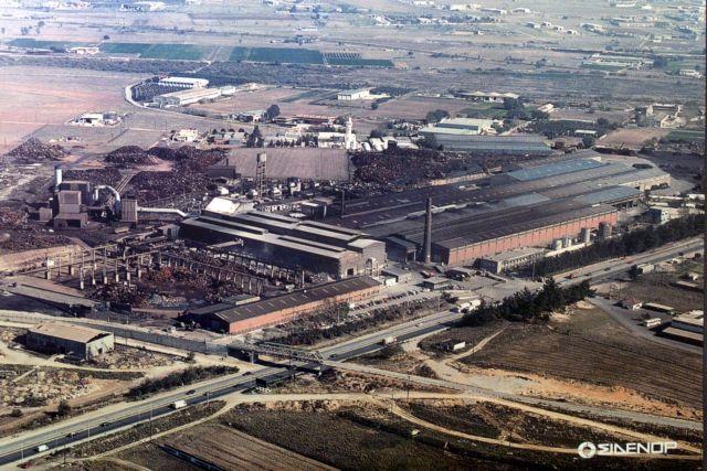 ΣΙΔΕΝΟΡ: Νέα επένδυση ύψους €10 εκ. στο εργοστάσιο της Θεσσαλονίκης   tovima.gr
