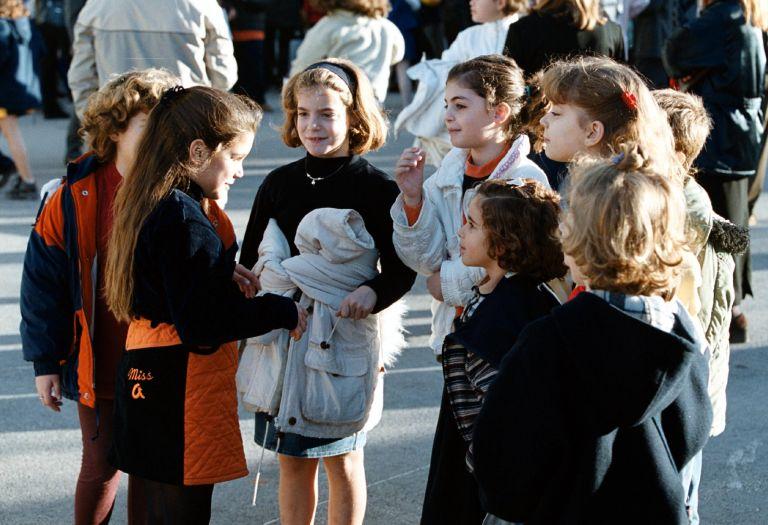 «Εκτός λειτουργίας» τα ολοήμερα σχολεία | tovima.gr