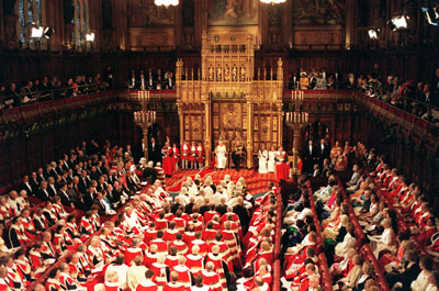 London calling: Report for House of Lords calls for FYROM Nato membership, even without name deal   tovima.gr