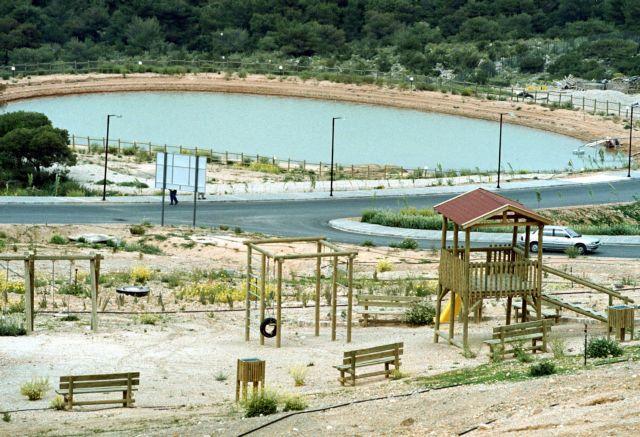 Development of refugee center at Schisto sparks controversy | tovima.gr