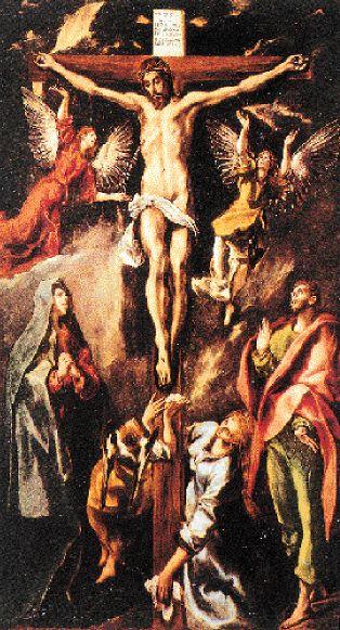 Με τον «Τελευταίο Πειρασμό» ο Χριστός ξανασταυρώνεται   tovima.gr