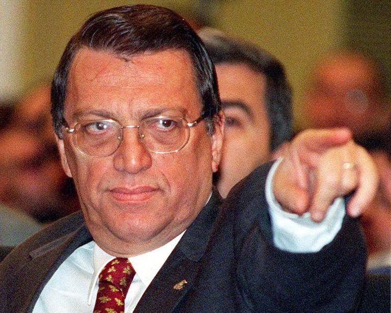 Ανασκευάζει τις δηλώσεις του ο Γιλμάζ, για πυρκαγιές στην Ελλάδα | tovima.gr