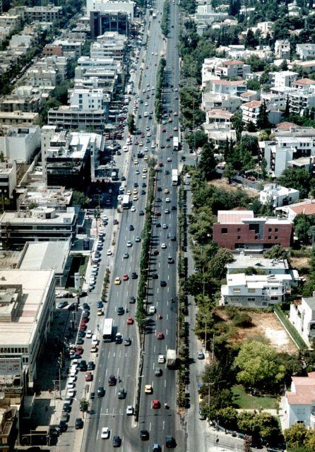 Η αναθέρμανση δημιουργεί επενδυτικές ευκαιρίες | tovima.gr