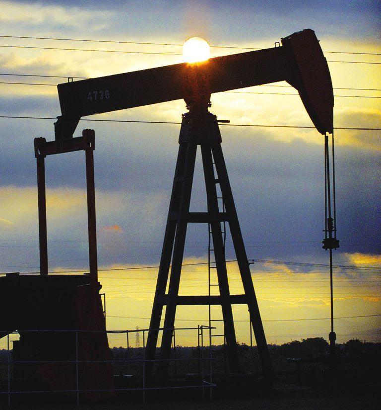 Μειώνονται οι τιμές του πετρελαίου στις ασιατικές αγορές | tovima.gr