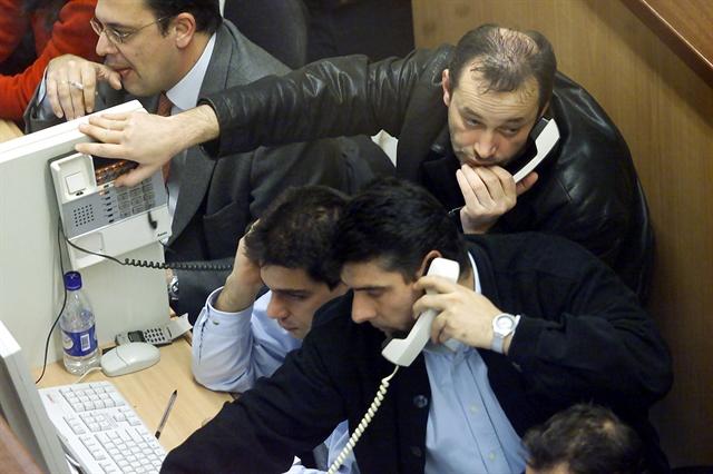 Τα limit up του 1999 νοσταλγούν οι Ελληνες | tovima.gr