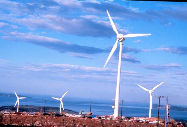 Ναι στις Ανανεώσιμες Πηγές Ενέργειας λένε 7 στους 10 Έλληνες | tovima.gr