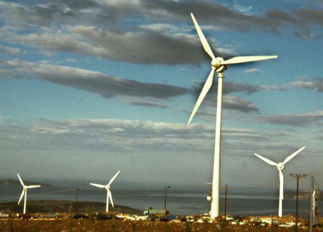 Προτάσεις παραγωγών ενέργειας για την αγορά ρεύματος | tovima.gr