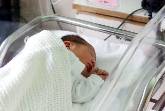 Κίνδυνος συρρίκνωσης του Ινστιτούτου Υγείας του Παιδιού   tovima.gr