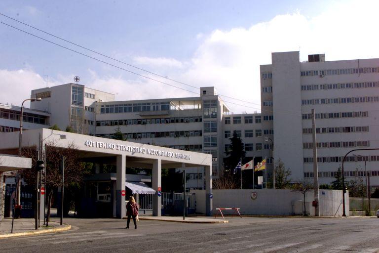 Επίθεση αγνώστων σε τρεις Ευέλπιδες στο Μοναστηράκι | tovima.gr
