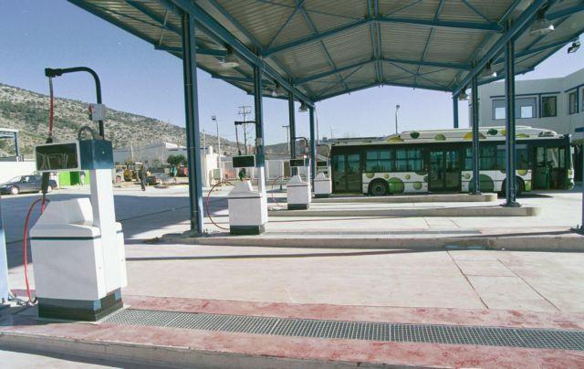 Πράσινο φως στη μετατροπή ΙΧ για να κινούνται και με φυσικό αέριο | tovima.gr