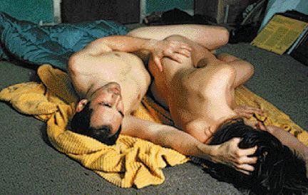 λιπαρό πορνό εικόνες