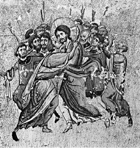 Ο Ζηλωτής και ο Ρωμαίος | tovima.gr