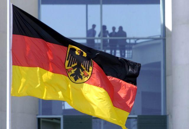 Λιγότερο «θελκτικά» τα γερμανικά ομόλογα για τους επενδυτές | tovima.gr