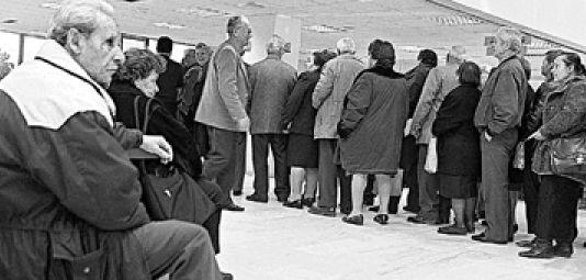Ο κρατισμός είναι κοινωνικά άδικος | tovima.gr