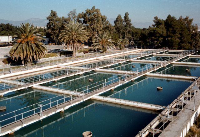 Το ΣτΕ έκοψε το νερό στο ΤΑΙΠΕΔ | tovima.gr
