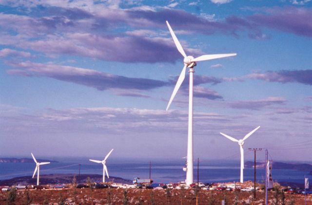Σφοδρές αντιδράσεις έφερε η Εθνική Στρατηγική για την Κλιματική Αλλαγή | tovima.gr