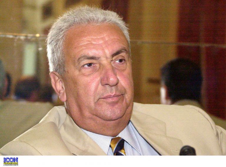 Μήνυση και αγωγή Κοντομηνά κατά Παπαγιάννη | tovima.gr