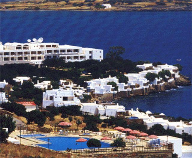 Από τις 24 έως τις 26 Ιανουαρίου το 100% Hotel Show | tovima.gr