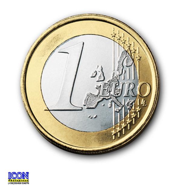 Αντλησε 1,137 δισ. το Ελληνικό Δημόσιο από έντοκα γραμμάτια | tovima.gr