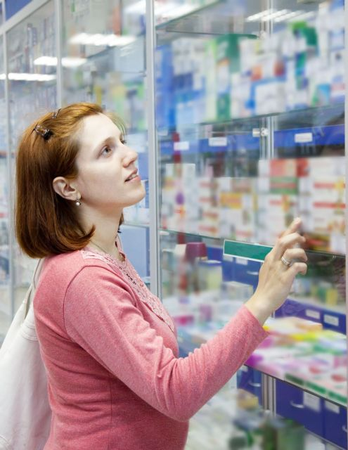 Παίρνετε αντιβιοτικά; Μάθετε για τα συμβιοτικά! | tovima.gr