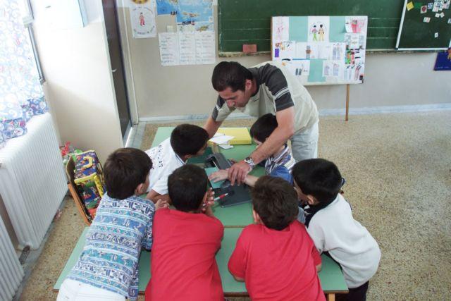 Υπουργείο Παιδείας: Χαμηλοί τόνοι για την αύξηση του ωραρίου των εκπαιδευτικών   tovima.gr