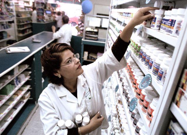 Σαν καραμέλες καταναλώνονται στην Ελλάδα τα αντιβιοτικά | tovima.gr