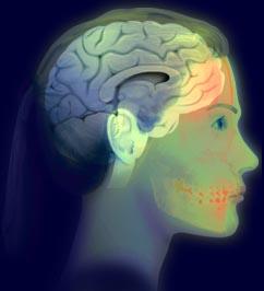ΗΠΑ- Πειραματικό φάρμακο κατά Αλτζχάϊμερ. | tovima.gr
