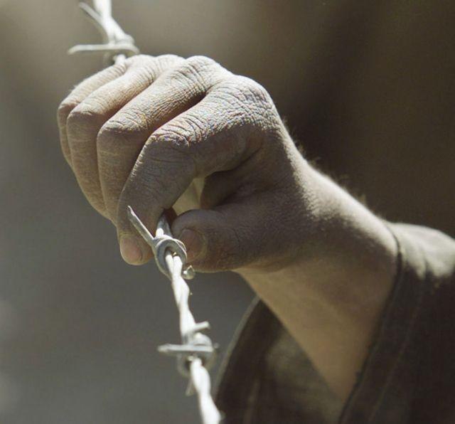 Πυρά κατά  ΕΛΑΣ για την απαγωγή του Μπουλούτ Γιαϊλά | tovima.gr