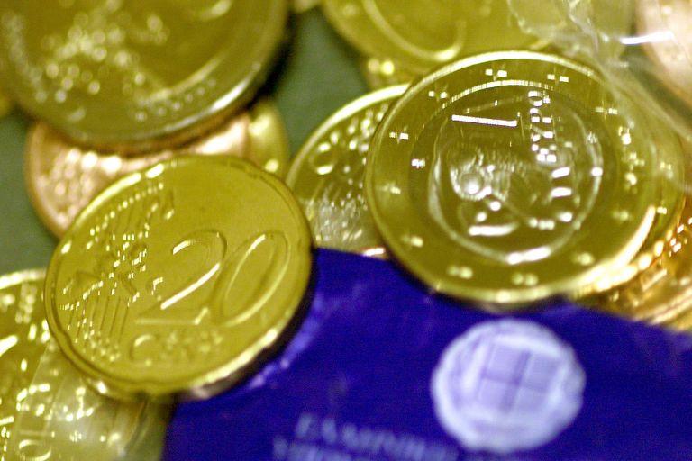 Φάκελος: Ανακεφαλαιοποίηση Τραπεζών | tovima.gr
