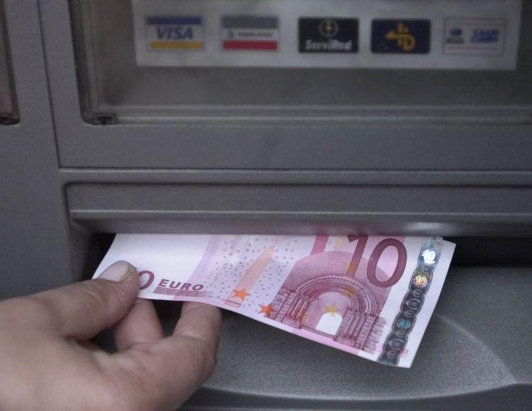 Πιστωτική ασφυξία στην αγορά | tovima.gr