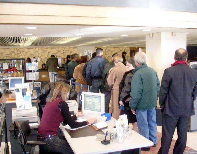 Ενδυνάμωση των τραπεζών μέσω… συρρίκνωσης   tovima.gr
