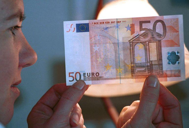 Προς θεμελίωση δικαιώματος συνταξιοδότησης σε  20 έτη   tovima.gr