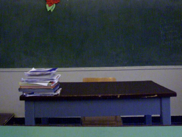 Η ΟΙΕΛΕ καταγγέλλει μαζικές «παραιτήσεις» σε ιδιωτικά σχολεία | tovima.gr