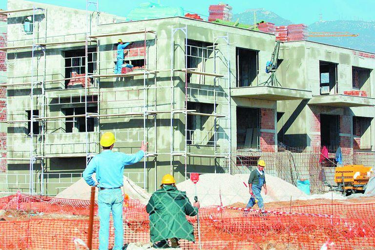 Ευρωκοινοβούλιο: Ξαναρχίζουν τα μεγάλα έργα υποδομής στην Ελλάδα | tovima.gr