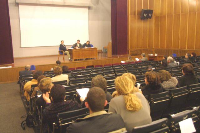 Δεν αποκλείονται από το 5% οι υποψήφοι ΑΕΙ – ΤΕΙ που έπασχαν από νεοπλασματική νόσο | tovima.gr