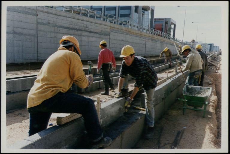 Αδήλωτη εργασία : Οι νέες διατάξεις και τα πρόστιμα | tovima.gr
