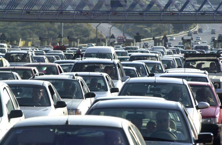 Αύξηση 18% στις πωλήσεις ΙΧ αυτοκινήτων τον Ιανουάριο   tovima.gr