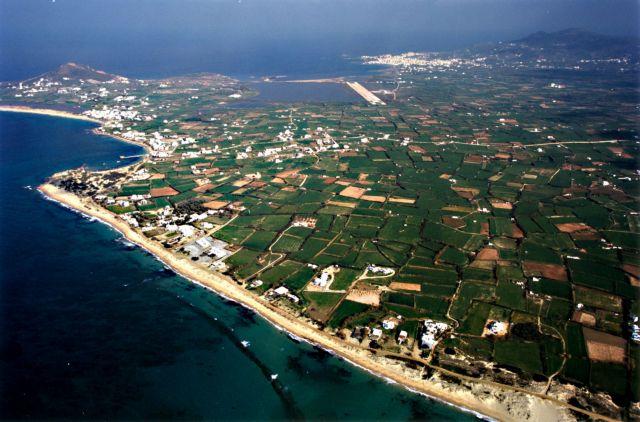 Ταξιδέψτε στις ελληνικές ακτές με το tripinview.com | tovima.gr