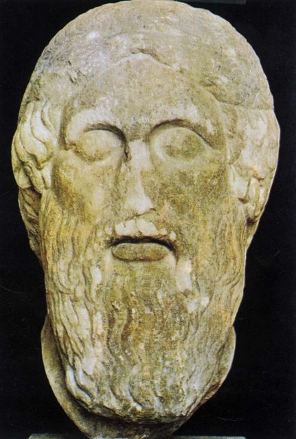 Εθνικό Αρχαιολογικό Μουσείο: «Ας διαβάσουμε την Οδύσσεια»   tovima.gr