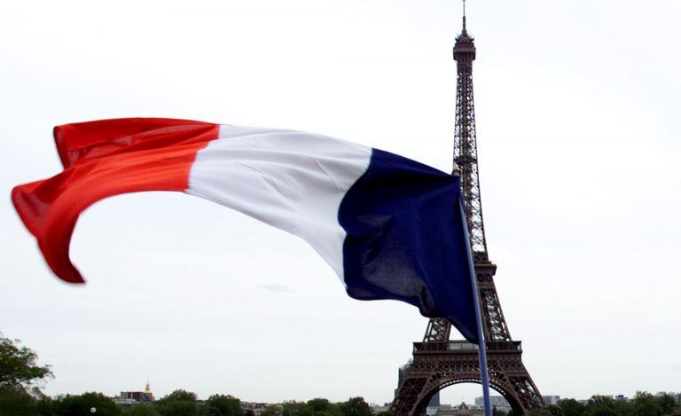 «Les Echos»: Παρασκευή αναμένεται η υποβάθμιση της Γαλλίας από την S&P | tovima.gr