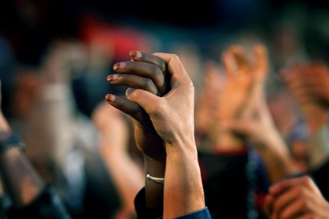 A conceptual approach to racism | tovima.gr
