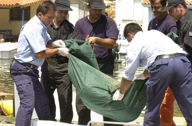 Δύο ηλικιωμένοι βρέθηκαν πνιγμένοι σε Αργολίδα και Κινέττα   tovima.gr